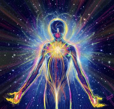 Spiritual & EmotionalPurging